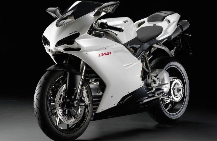 Ducati 948 Ducati 948 Ducati 948 Evo Ducati 948 For Sale