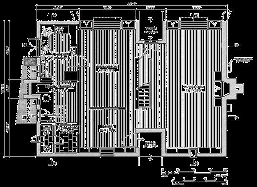 Beau Esherick House, House Plans, Louis Kahn, Arch, Blueprints For Homes, House  Floor Plans, House Design, Bow, Belt