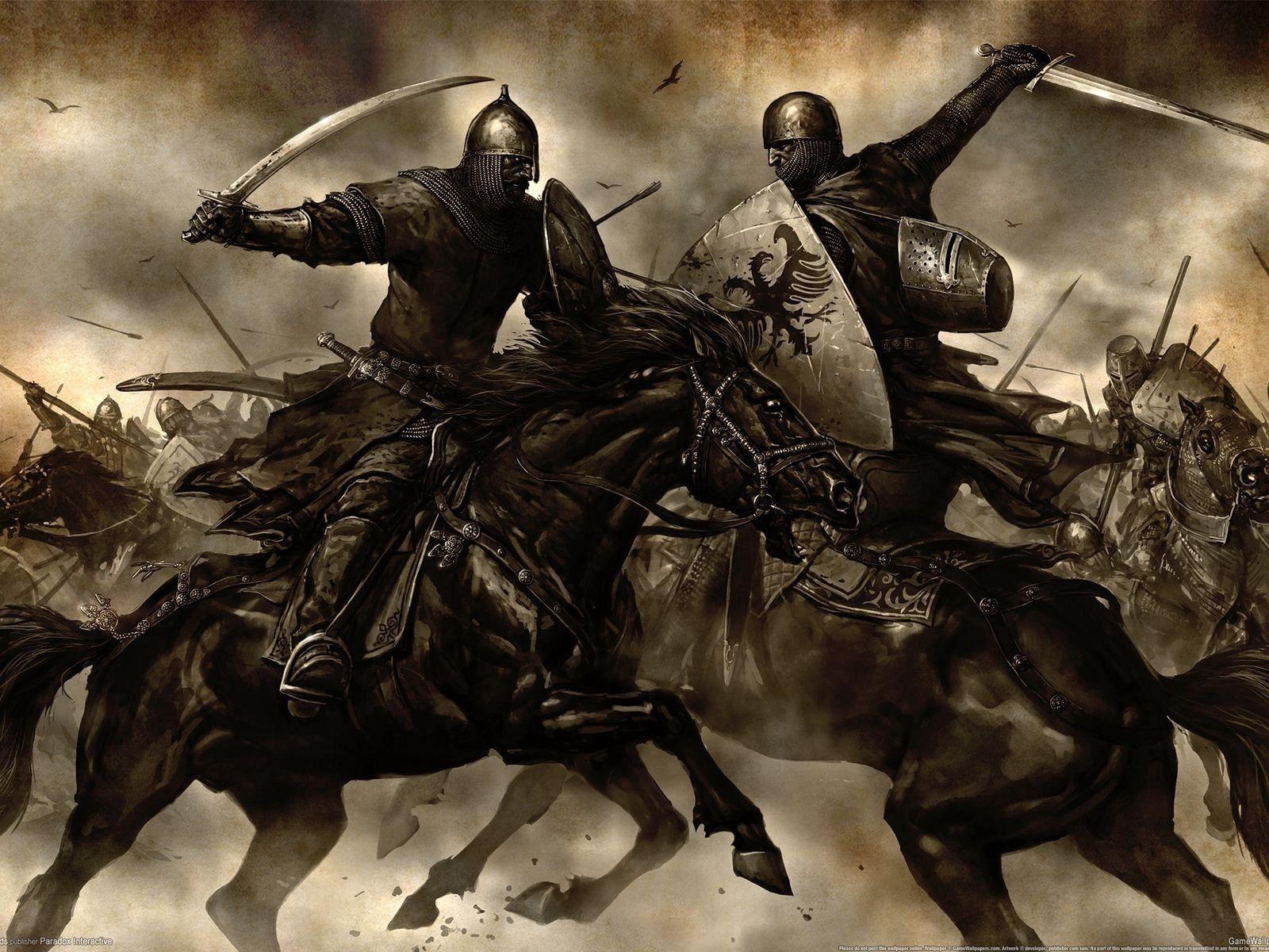 Top Wallpaper Horse Warrior - 72e3648f46535b02184856abe656c67f  Image_108171.jpg