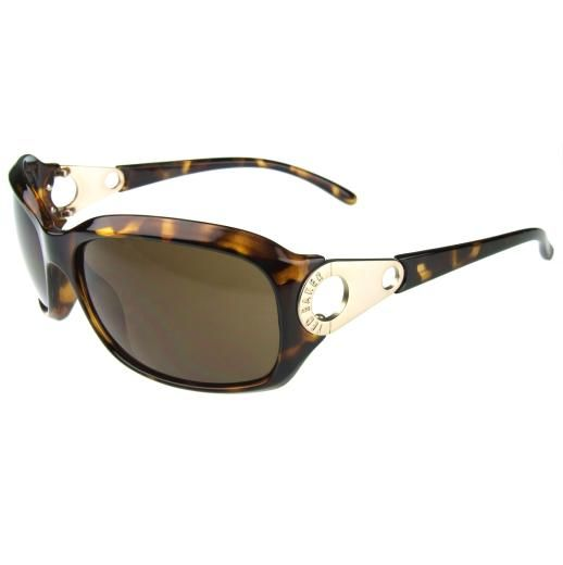8da3e165ba76 Ted Baker Ladies Sunglasses Britta TB1186 169 - £58.50 - Ted Baker  Sunglasses at Shades of Time