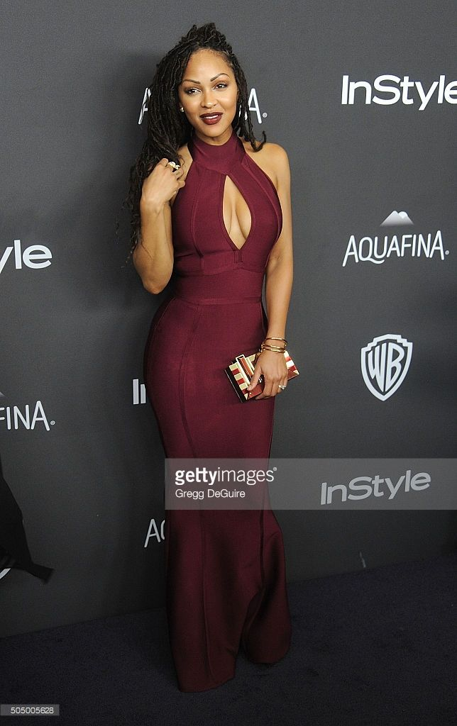 actress-meagan-good-arrives-at-the-2016-instyle-and-warner-bros-73rd-picture-id505005628 (644×1024)