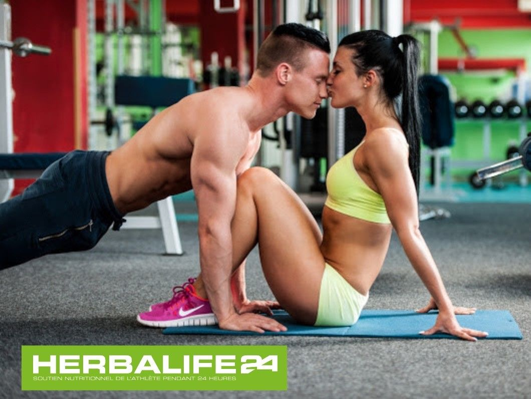 Et si on vous proposait 5 exercices de #muscu à réaliser en #duo 💪❤️ http://wu.to/GvLXwS #Fit #Herbalife #Herbalifenutrition #musculation #fitness #fitgirl #fitboy #fitlovers #valentinesday #love #lovers
