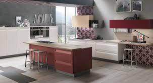 Classifica, Recensioni e Offerte delle migliori cucine moderne ...