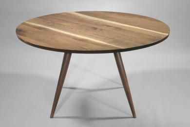 Round Dining Table | Moderne Gallery