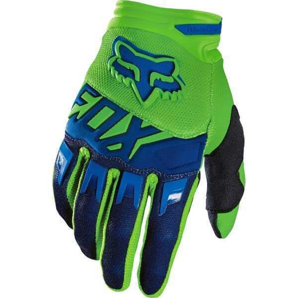 2016 Fox Racing Dirtpaw Gloves Freestylecycling Com Fox Racing Mtb Gloves Fox Racing Clothing