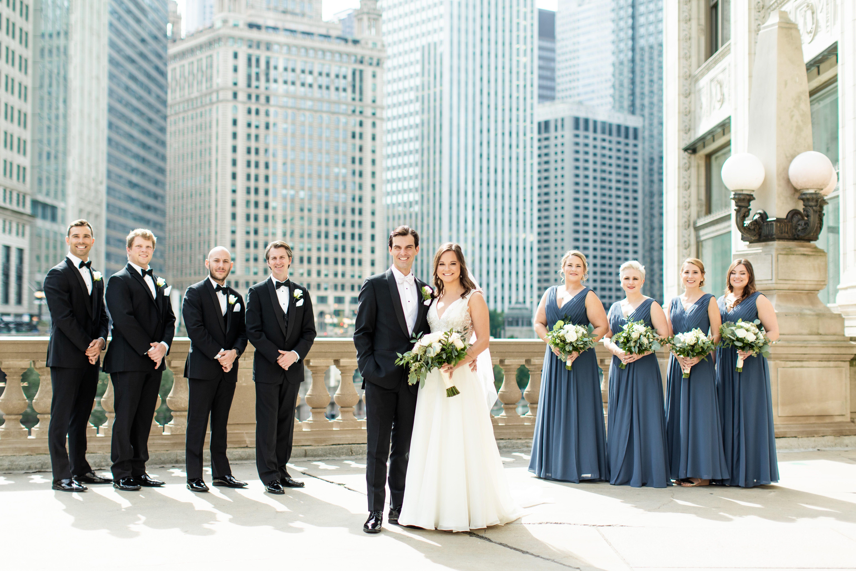 Chicago Wedding Alexandra Timothy Zachera Photo Chicago Wedding Photographer In 2020 Chicago Wedding Bridal Style Wedding Photographers