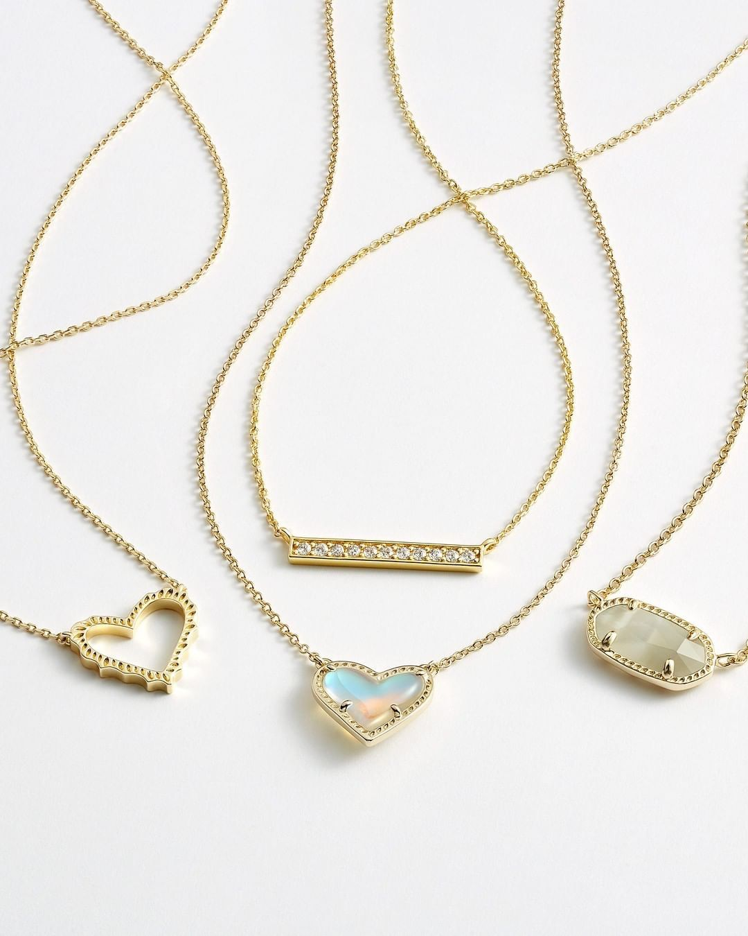 39+ Where can i find kendra scott jewelry info