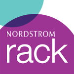Pin by Coupon outlaws on CouponOutlaws Nordstrom rack