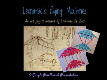 leonardo davinci research paper Largely self-educated, da vinci went on to fill thousands of dense and neatly penned secret commentaries and theories, a number of which have been descriptive.