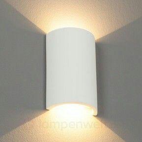 Pin Van Birte Noll Op Beleuchtung Lampen