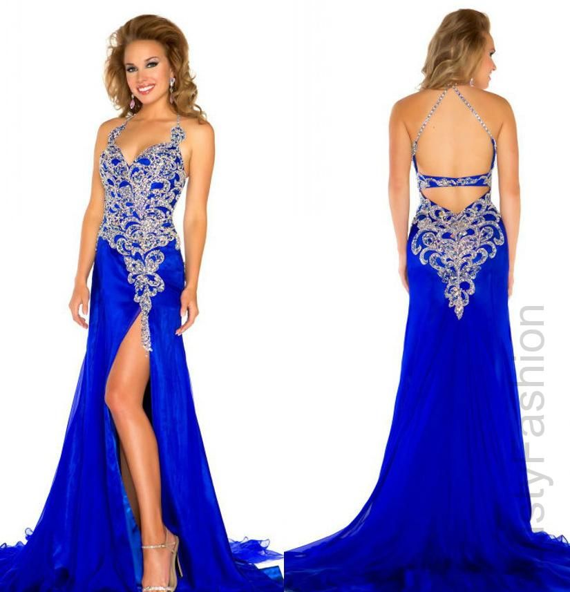 dress - Buscar con Google | Dress | Pinterest | Sexy, Prom dresses ...