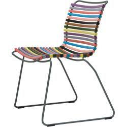 Photo of Click Stuhl mit Kufengestell Houe