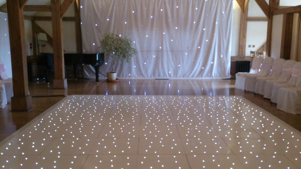 Find This Pin And More On Wedding Venues In Cheshire