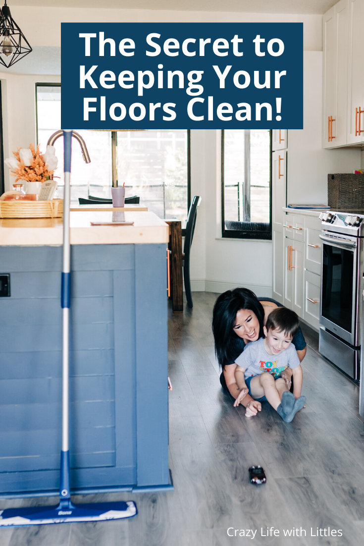 The Secret To Cleaning Luxury Vinyl Plank Floors In 2020 Luxury Vinyl Plank Flooring Vinyl Plank Flooring Plank Flooring