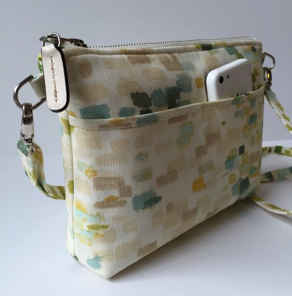 Free Designer Patterns For Purses To Sew