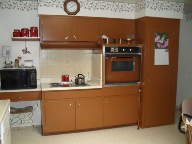 Vintage Kitchen New Year Picture Google Search Retro Kitchen Vintage Kitchen Pretty Kitchen