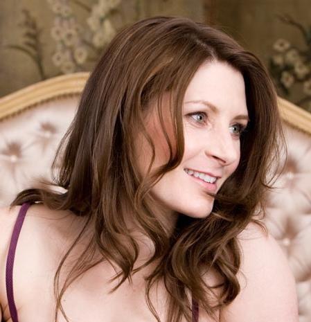 Helen Jane Long (born April 10, 1974) is a British composer