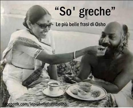 belle frasi greche
