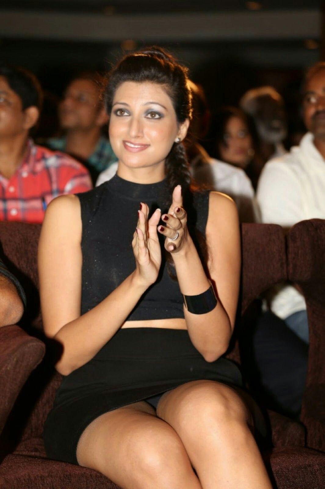 peek panty actresses Indian upskirt