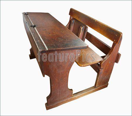 Wooden Old School Desk Plans Pdf