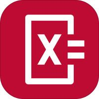 Photomath Camera Calculator by MicroBlink Ltd. Stuff