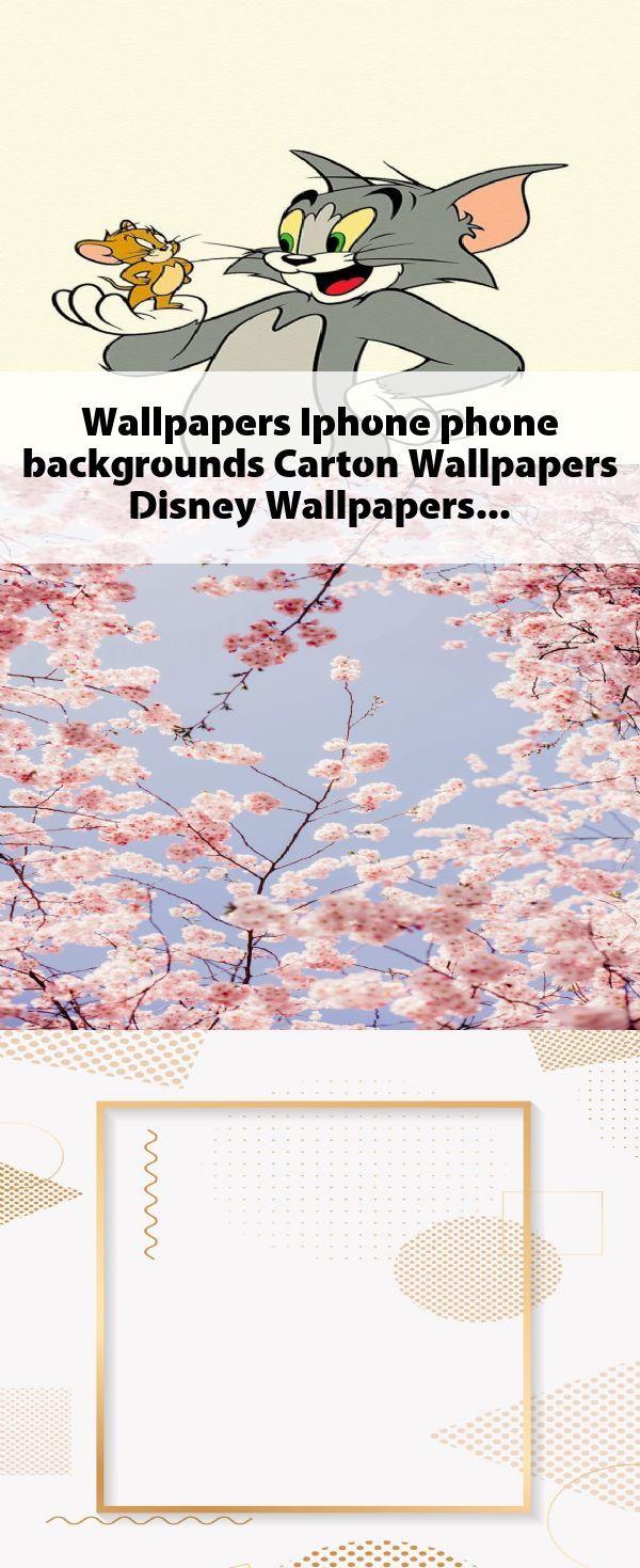 Wallpapers Iphone phone backgrounds Carton Wallpapers Disney Wallpapers #disneyphonebackgrounds