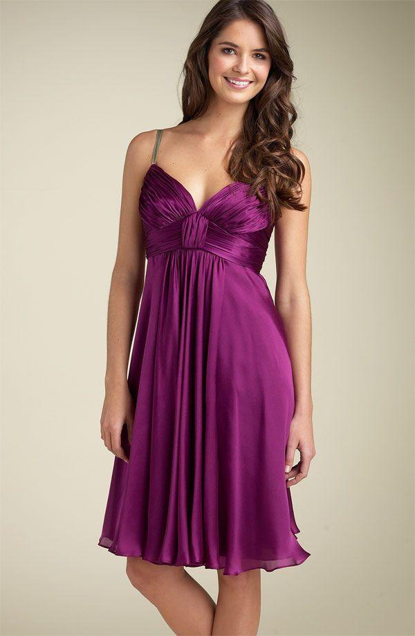 elegant | clothing | Pinterest | Vestiditos
