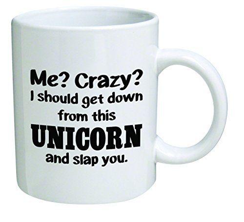 Crazy Coffee Mugs Amazon Com Mugs Funny Coffee Mugs Coffee Mugs