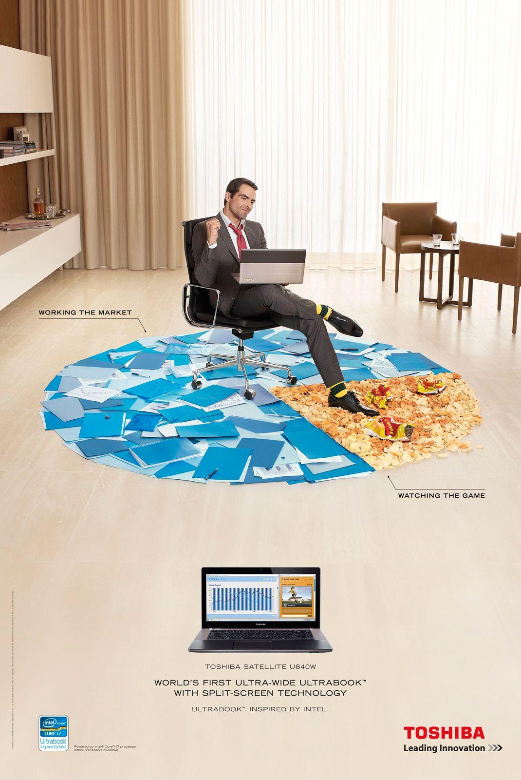 Screen Technology Advertising Agency c30e0687a9e