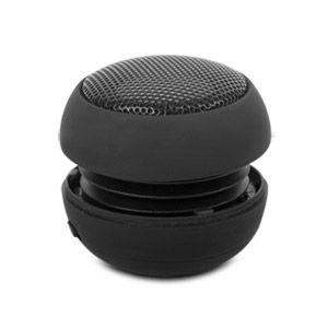 Juice MG1 Micro Pocket Speaker $6.49 + Free Shipping - http://www.pinchingyourpennies.com/juice-mg1-micro-pocket-speaker-6-49-free-shipping/ #Dealoftheday, #Freeshipping, #Pinchingyourpennies, #Speakers