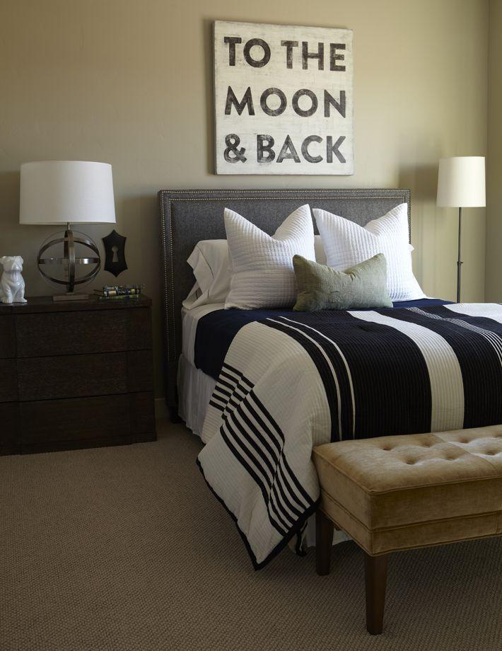 The 25 Best Boys Bedroom Furniture Ideas On Pinterest