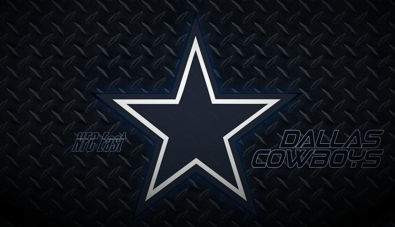 Dallas Cowboys Wallpapers Dallas Cowboys Background 2 Dallas Cowboys Wallpaper Dallas Cowboys Background Dallas Cowboys Logo