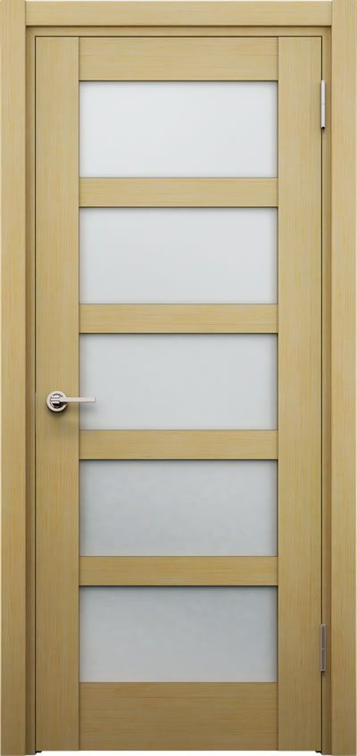 Eldorado Modern style Doors - interior doors manufacturing Puertas - puertas interiores modernas
