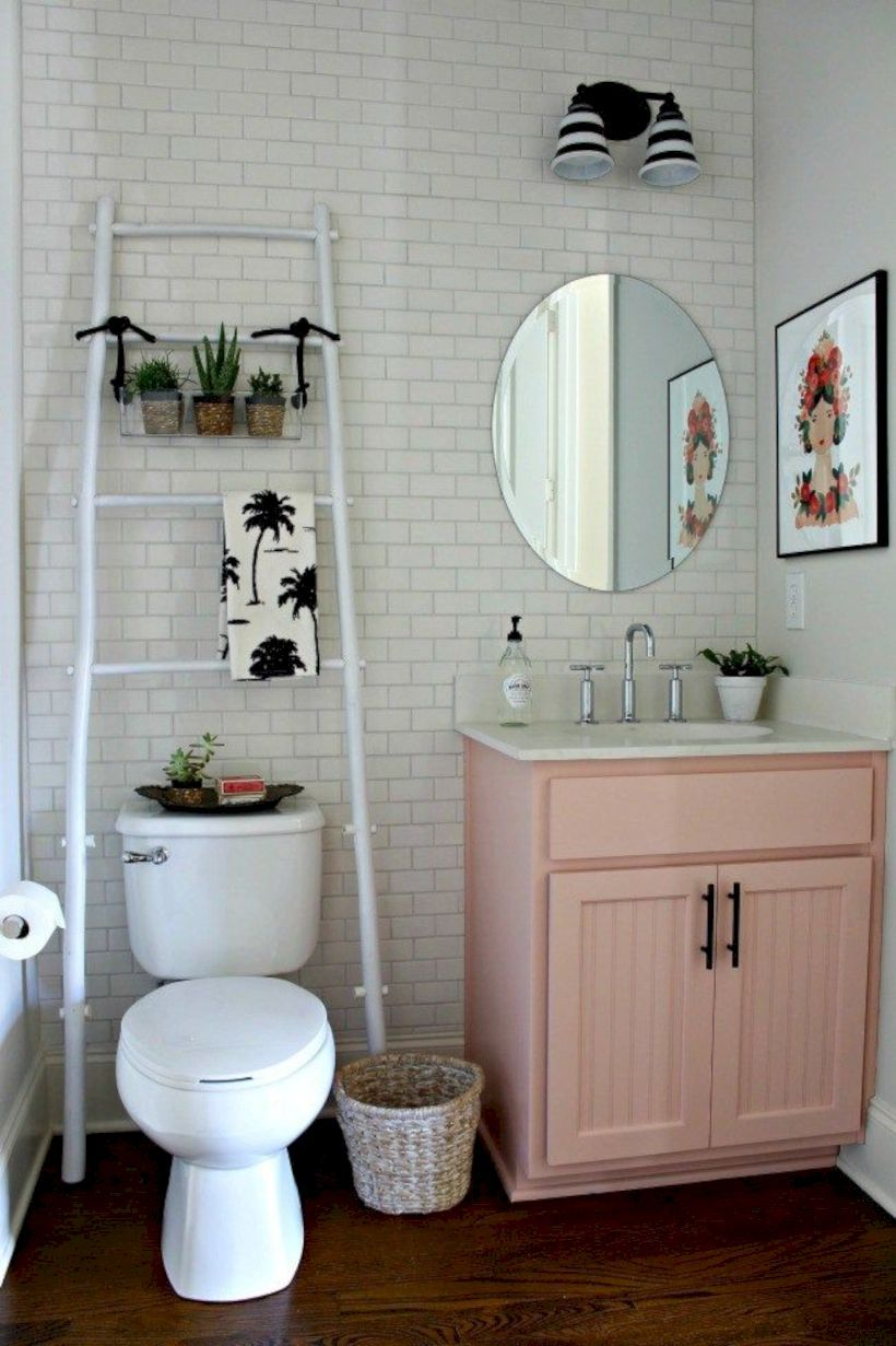 38 Small Apartment Decorating Ideas On a Budget is part of Small bathroom decor - Apartment decorating on a spending program is a great procedure to create your apartment areas may be actually cozy and […]