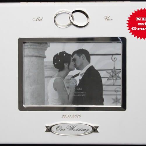 Hochzeitsgeschenk Hochzeitsbox