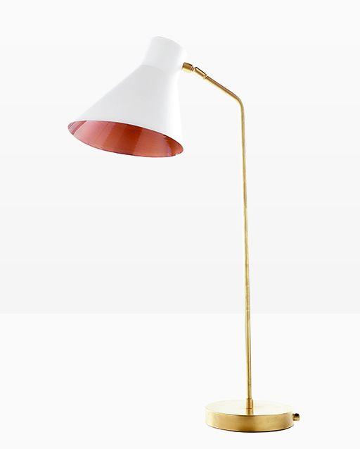 Boreal Lampe Bureau Moderne E C L A I R A G E