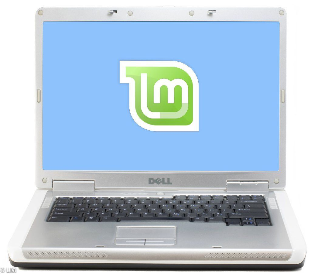 Dell Inspiron 6000 15 4