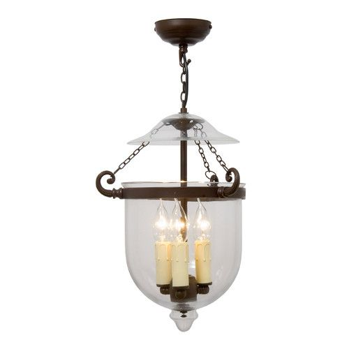 Antique Lighting Wayfair