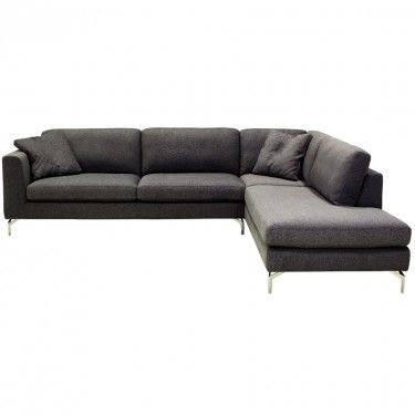Noma Sectional Mobler Furniture Richmond Vancouver Bc Grey Sectional Sectional Fabric Sectional
