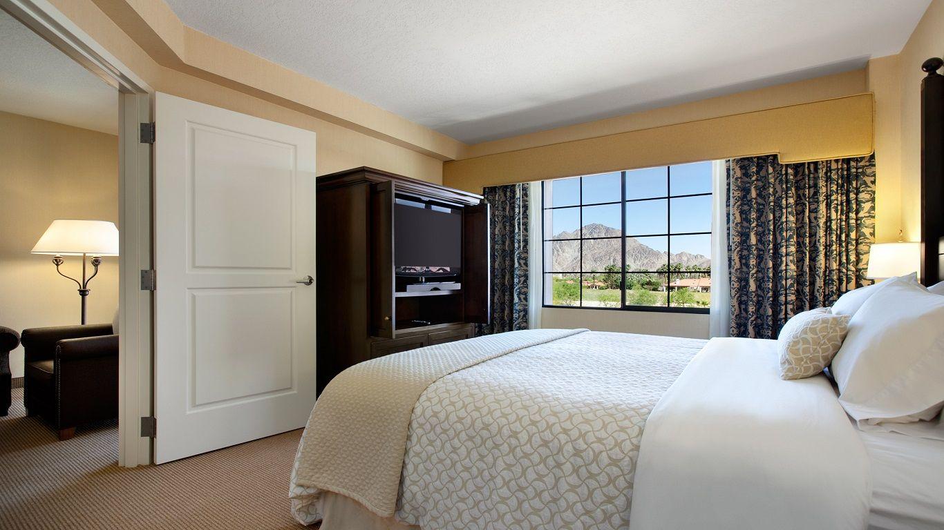 72e4eac984e092271723c401b22fad54 - Embassy Suites Tampa Fl Busch Gardens