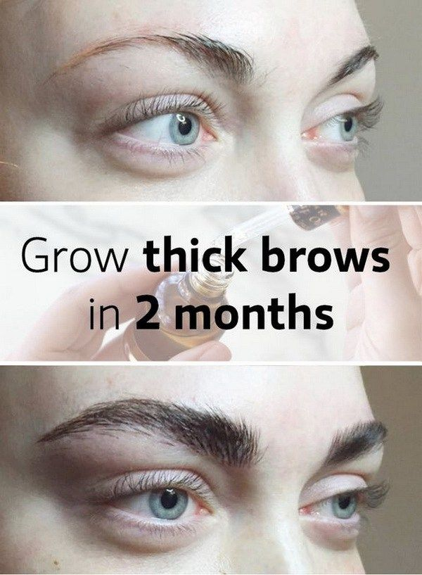 Most Useful Beauty Hacks Every Girl Should Know Cosmetics