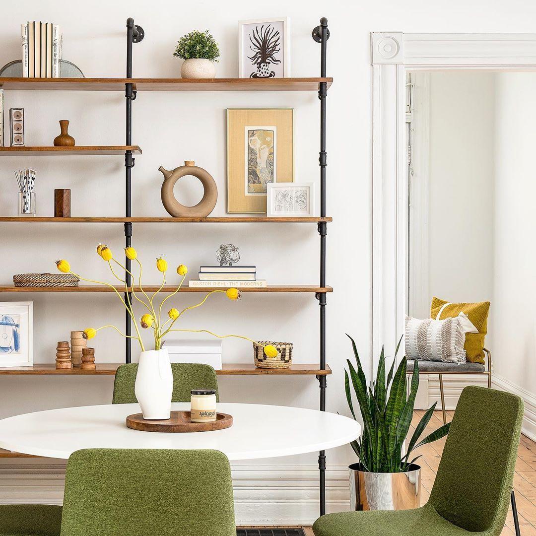 Ashley furniture, furniture stores, furniture stores near