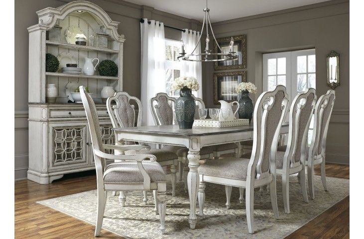 Buy brand name furniture at discounted prices Over 75 000 items in