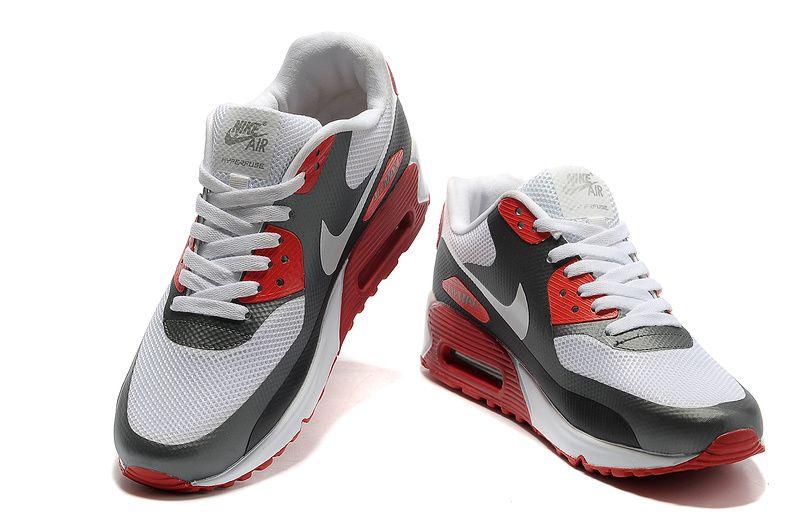 nike free run cheap multi color, Nike air max 90 homme