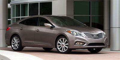 find new hyundai azera prices dealers auto price finder rh pinterest com