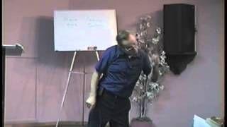 Bill Donahue - YouTube