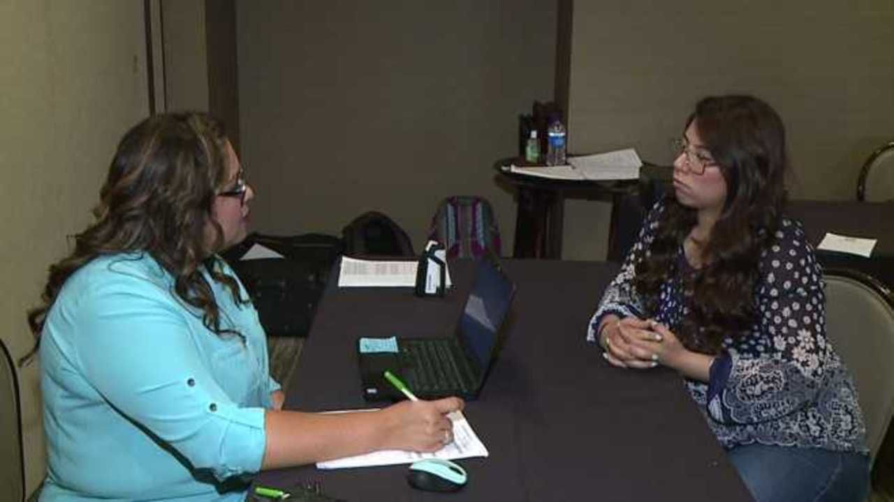 Jobsnow job seekers looking to relocate have opportunity