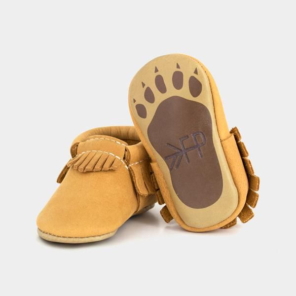 7b48171bacbc8 Sale – Freshly Picked Baby Shoes & Gifts | Baby! | Baby shoes ...