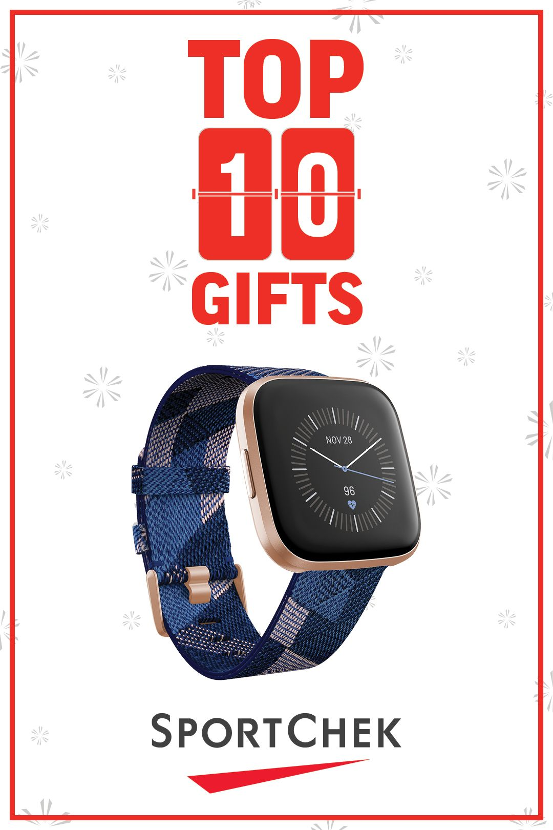 Pin on Top Gifts 2019