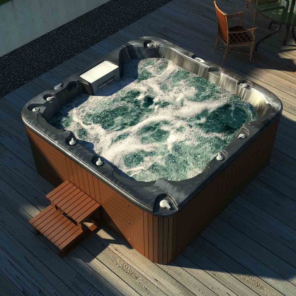 Marquis Hot Tub Prices Affordable : Marquis Hot Tub Prices Exibhition